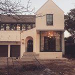Austin, Smith Development